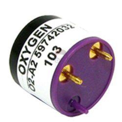 سنسور اکسیژن O2-A2