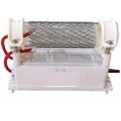 ازن ساز 3.5 گرم 220 ولت تصفیه هوا