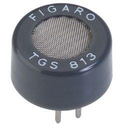 سنسور گازهای شهری TGS813