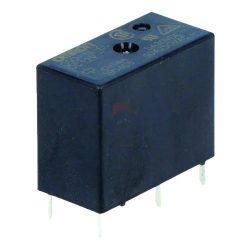رله 12 ولت 4 پایه 10 آمپر G5Q-1A-12VDC