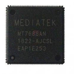 آی سی وای فای MT7688AN