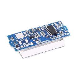 نمایشگر شارژر باتری 3 سل لیتیوم XW228DKFR4